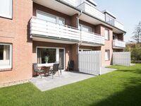 BUE - Fischer's Hus, 209 Balk 2-Raum in Büsum - kleines Detailbild