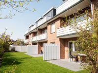 BUE - Fischer's Hus, 211 Balk 2-Raum in Büsum - kleines Detailbild