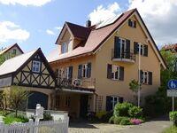 Casa de Campo in Viereth - kleines Detailbild