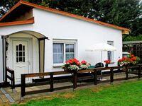 Ferienwohnung in Thiessow, ***Ferienwohnung in Thiessow***- Fam. Sch�mann in Thiessow auf R�gen (Ostseebad) - kleines Detailbild