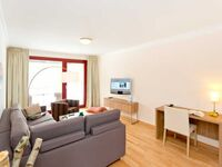 Appartementhaus FORE am Golfplatz - Schloss Ranzow, App. 'Hiddensee' in Lohme OT Ranzow - kleines Detailbild