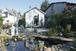 Sommerhäuschen in Pepelow F 76, 2-Raum-Ferienhaus