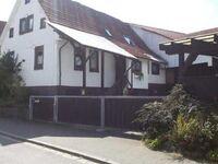 GR-Ferienhaus Pferdehof Hammelbach, Ferienhaus Reiterhof Hammelbach in Grasellenbach-Hammelbach - kleines Detailbild