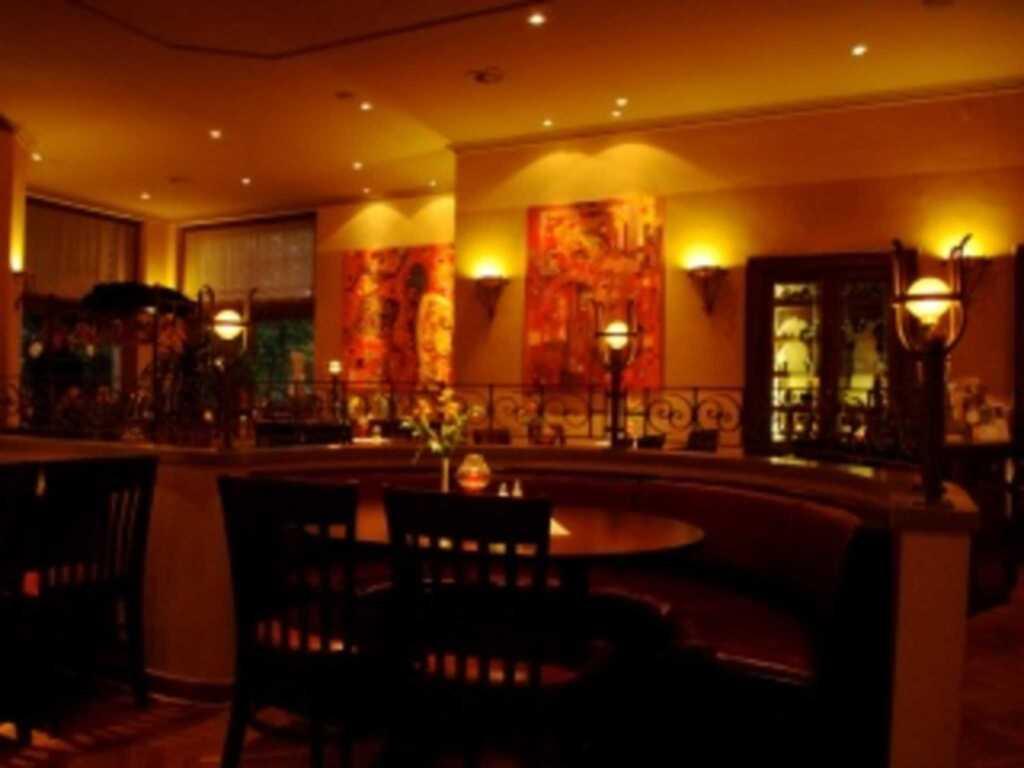 Hotel Ostseestern, Klassik Doppelzimmer mit Meerbl