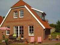 Ferienhaus in Nessmersiel 200-040a, 200-040a in Neßmersiel - kleines Detailbild