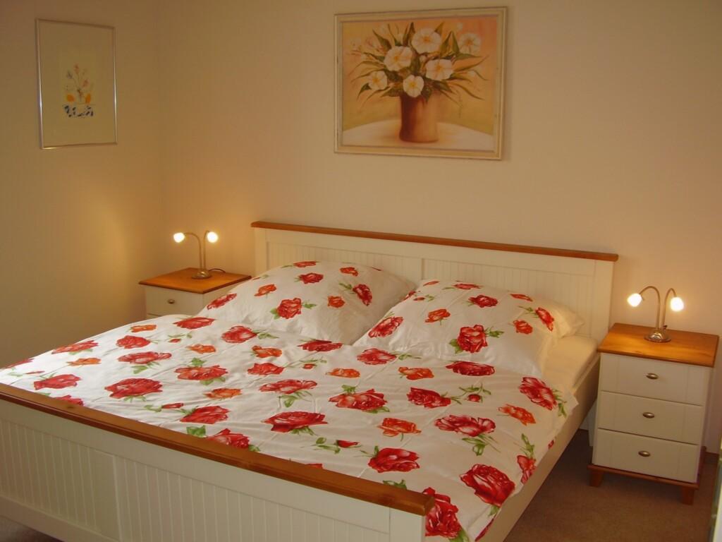 Ferienhaus in Nessmersiel 200-040a, 200-040a
