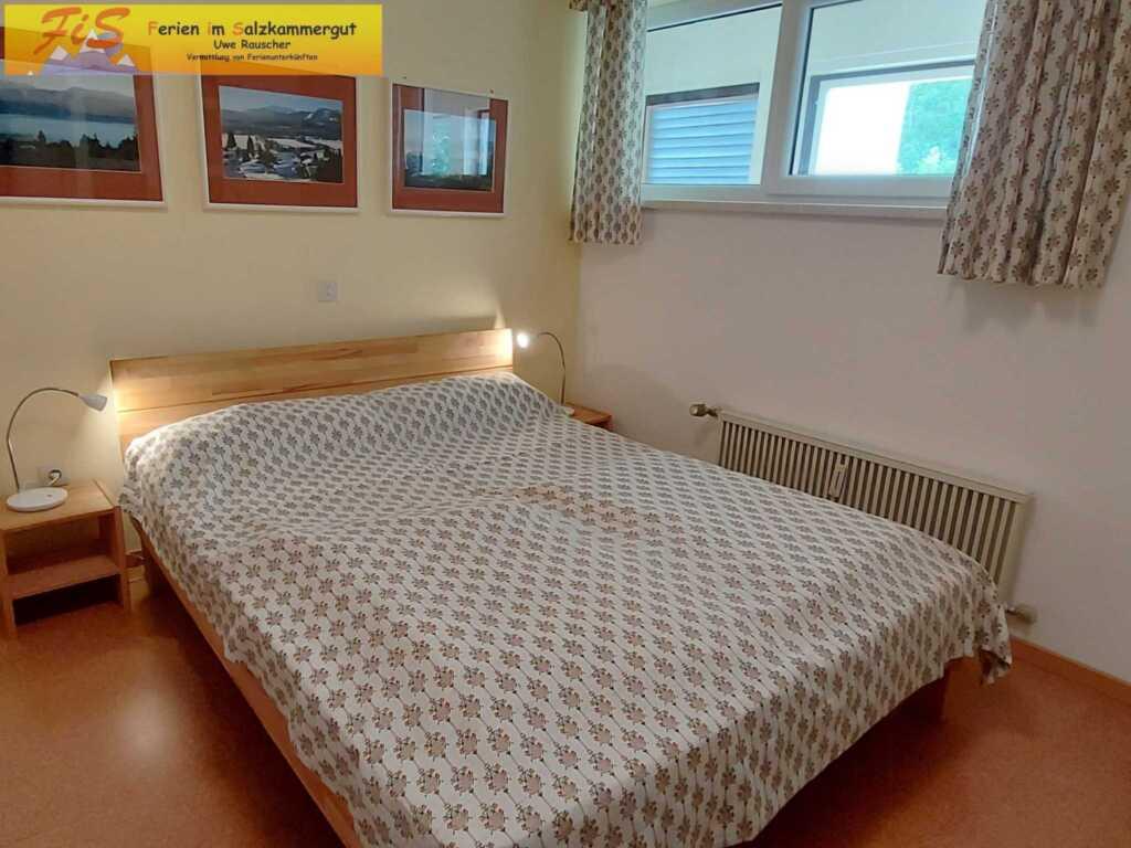 Appartement Urlaubstraum