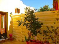 Altstadthaus Maison Roxanne, Villa Roxanne in Rhodes - kleines Detailbild