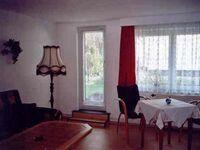 Ferienwohnungen Wagener F 288, Nr.2- 2-Raum-Ferienwohnung (3 Erw. plus Baby) in Graal-Müritz (Ostseeheilbad) - kleines Detailbild