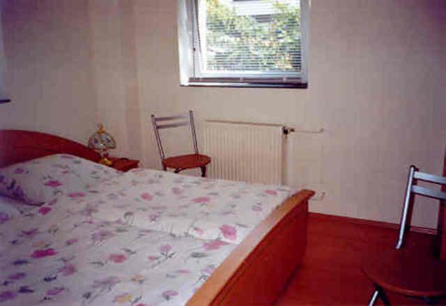 Ferienwohnungen Wagener F 288, (Nr.2) 2-Raum-FeWo