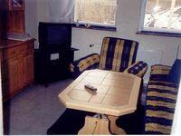 Ferienwohnungen Wagener F 288, Nr.1- 2-Raum-Ferienwohnung (1-2 Pers.) in Graal-Müritz (Ostseeheilbad) - kleines Detailbild