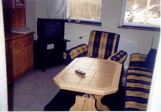 Ferienwohnungen Wagener F 288, (Nr.1) 2-Raum-FeWo