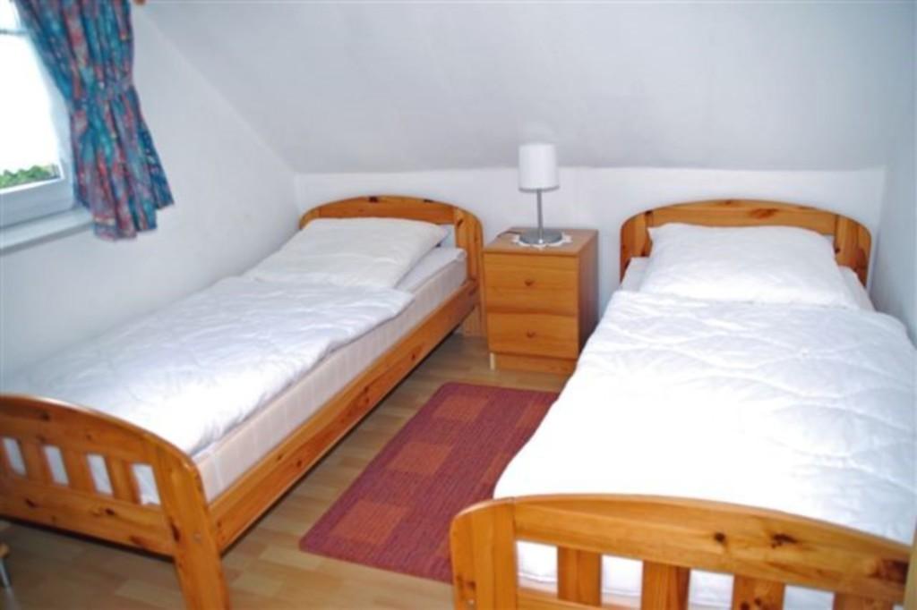 Ferienhaus in Nessmersiel 200-030a, 200-030a