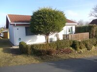 Finn-Ferienhäuser Am Vogelpark F 971, Haus Fiete in Marlow - kleines Detailbild