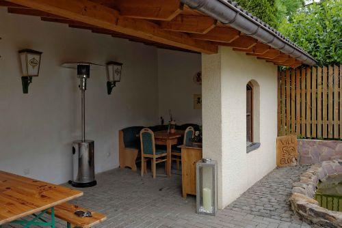 Zusatzbild Nr. 13 von Ferienwohnung Koblenz