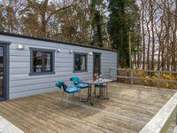 Mobilheime am Strandbad, Mobilheim groß in Lychen - kleines Detailbild