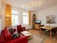 Villa Annabelle by Rujana, 35RB3 in Binz (Ostseebad) - kleines Detailbild