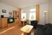 Villa Annabelle by Rujana, 35RB5