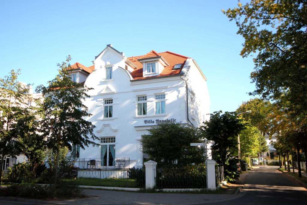 Villa Annabelle by Rujana, 35RB6