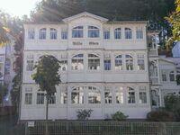 Villa Eden, 3 - Raum - Apartment (A.6.1), mit Balkon in Binz (Ostseebad) - kleines Detailbild