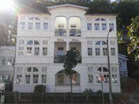 Villa Eden, 2 - Raum - Apartment (A.2.3), mit Balkon  inkl. Strandkorb in Binz (Ostseebad) - kleines Detailbild