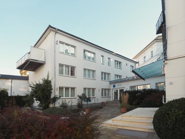 (Maja54c)Villa Aurora Heringsdorf 3-4 Raum, Aurora