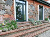 Ferienanlage Domäne Neu Gaarz, Vier - Raum - Ferienwohnung Schwan in Jabel OT Neu Gaarz - kleines Detailbild