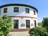 Ferienanlage Domäne Neu Gaarz, Vier - Raum - Ferienwohnung Storch in Jabel OT Neu Gaarz - kleines Detailbild