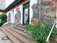 Ferienanlage Domäne Neu Gaarz, Drei - Raum - Ferienwohnung Wildgans in Jabel OT Neu Gaarz - kleines Detailbild