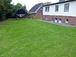 Landferienwohnung mit großem Garten F 774, 2-Raum-