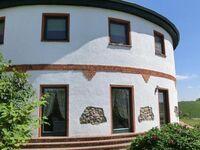 Ferienanlage Domäne Neu Gaarz, Vier - Raum - Ferienwohnung Kranich in Jabel OT Neu Gaarz - kleines Detailbild