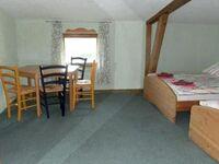 bike & more Hostel, Vierbettzimmer in Jabel OT Neu Gaarz - kleines Detailbild