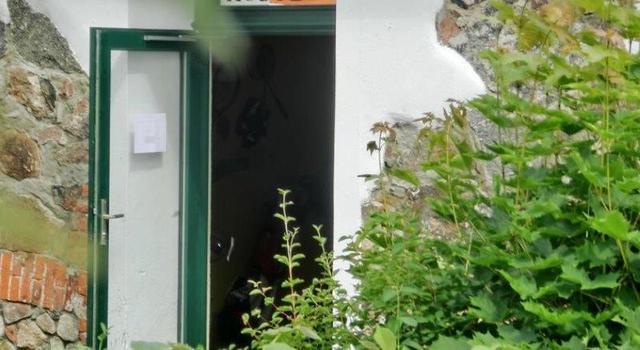 Hostel Domäne Neu Gaarz, Vierbettzimmer