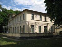 Kaiserhof - WG 6 in Zinnowitz (Seebad) - kleines Detailbild