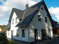 Duenenresidenz Glowe'Haus Maxi' Top Lage - 200 m zur Ostsee, Dünenresidenz Glowe ' Haus Maxi' Top La in Glowe auf Rügen - kleines Detailbild