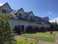 Appartementanlage 'Zur Seemöwe', App. 603 in Insel Poel (Ostseebad), OT Schwarzer Busch - kleines Detailbild