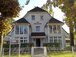 Haus Margarete by Rujana, 214RB4