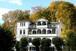 Haus am Meer by Rujana, 62RB7