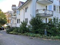 Helles 2 Zimmer Appartement in Lauterbach am Wasser, Appartement 1 Vilmblick in Lauterbach - kleines Detailbild
