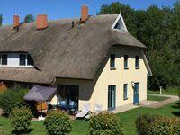 Ferienhaus Malve 4 mit Kamin für bis zu 6 Personen, REH Malve 4 in Poseritz OT Puddemin - kleines Detailbild