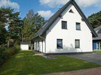 Dünenresidenz Glowe '  Haus Emely  ' 200 m zur Ostsee, Dünenresidenz Glowe, Ferienhaus 'Emely' (Einz in Glowe auf Rügen - kleines Detailbild