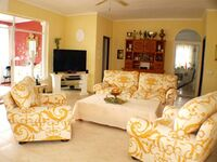 Chalet Alhama Springs, 2 Doppelzimmer in Altea la`Vella - kleines Detailbild