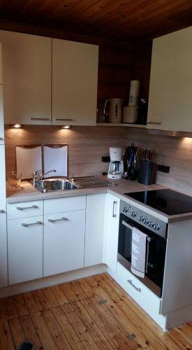 Küche Haus Anni