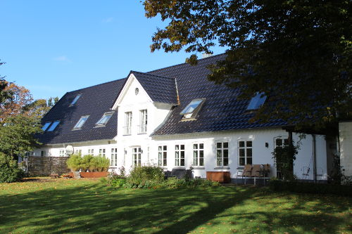 Hof Maiholm