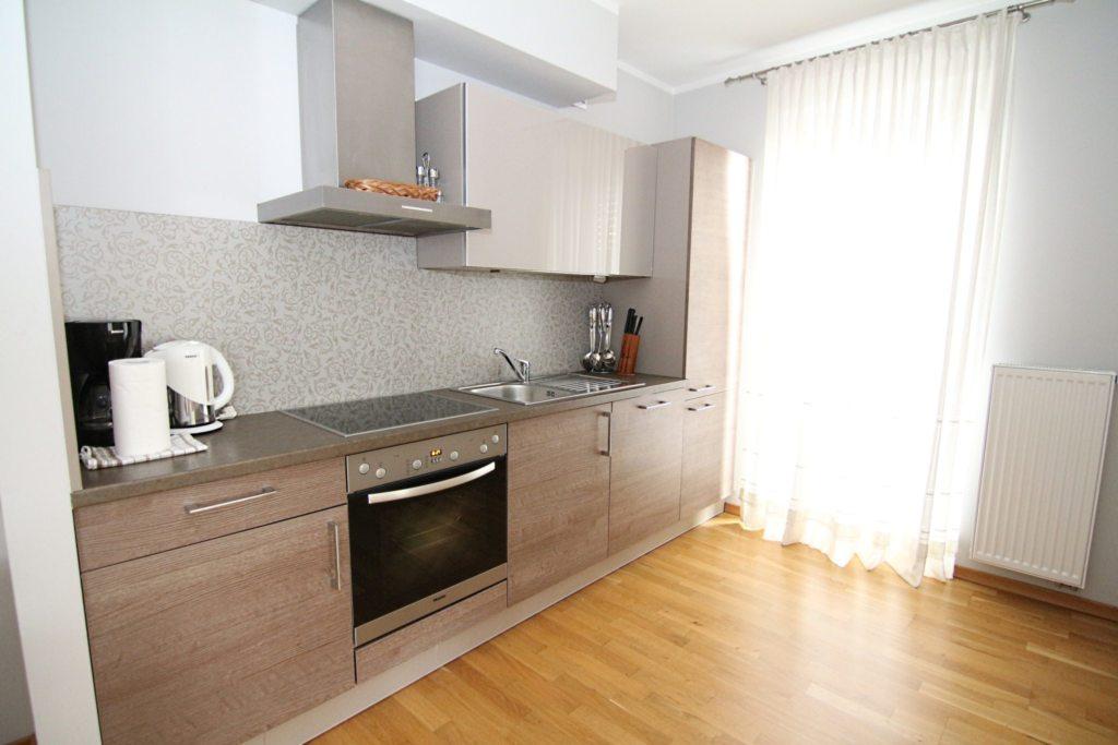 Casa Marina (CM 422, 415), CM415
