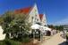 Usedomtourist Trassenheide Strandstr. 21-8, Fewo 0