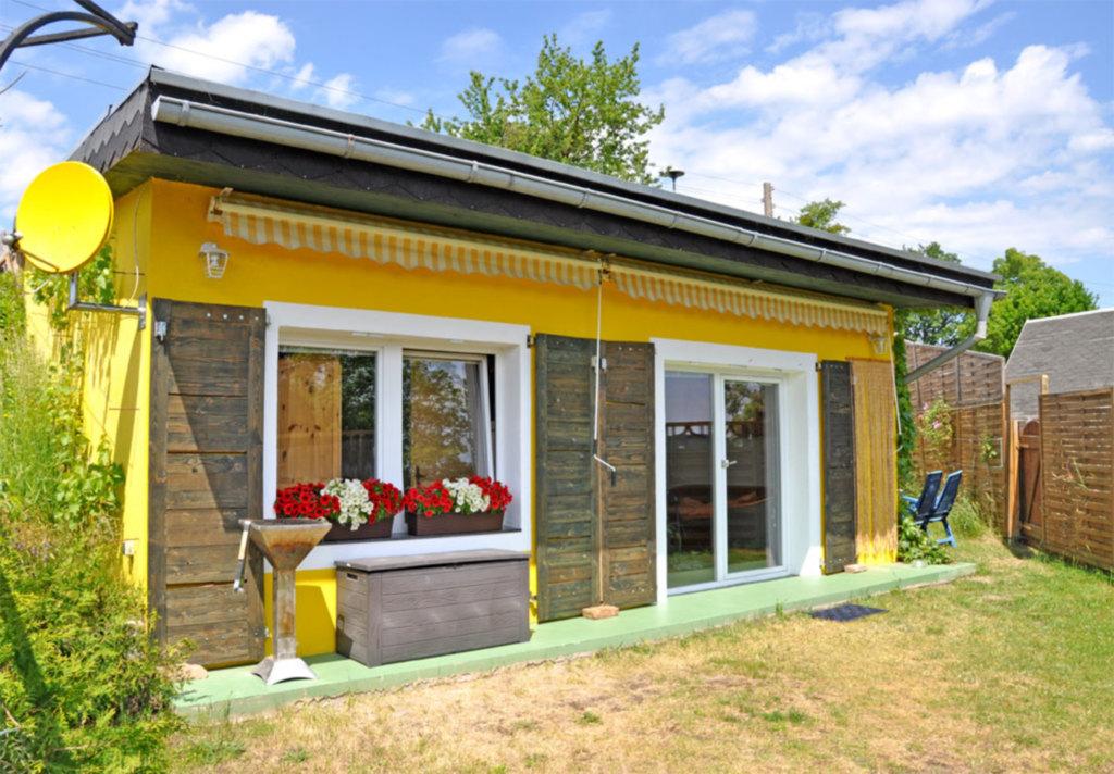 Ferienhaus Kleinzerlang SEE 8361, SEE 8361