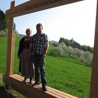 Vermieter: Thomas und Elke Furtwengler