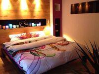 Apartment Ursula Maria Ischgl, Neu renovierte Ferienwohnung in Ischgl in Ischgl - kleines Detailbild