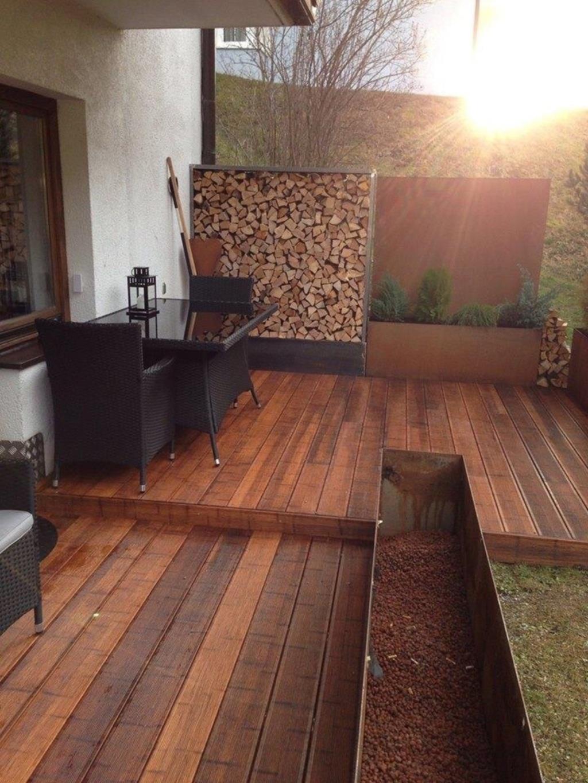 Apartment Ursula Maria Ischgl, Neu renovierte Feri